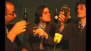 Stella short - Bar (2002)