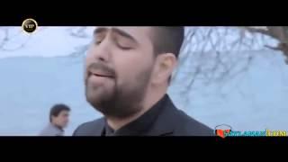 Nazir Habibow ft Hajy Yazmammedow   Armanym bar turkmen klip