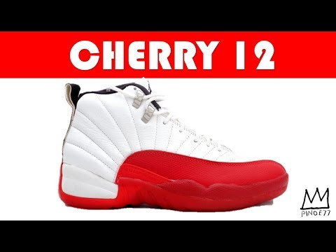 AIR JORDAN 12 CHERRY, AIR JORDAN3 KATRINA, AIR JORDAN 13 FLINT & MORE!!