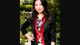 Miranda Cosgrove - What Are You Waiting For