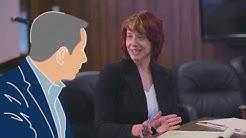 House Counsel Attorney at Progressive – Meet Rachel