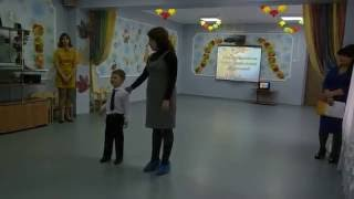 Поздравление с Днем воспитателя в стихах