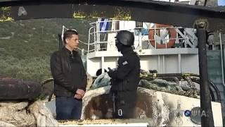 ΕΠΑΓΓΕΛΜΑ ΜΙΣΘΟΦΟΡΟΣ - ΣΟΜΑΛΟΙ ΠΕΙΡΑΤΕΣ