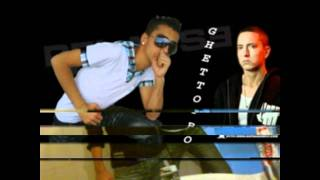 romano rap-al alion-sekil-jevat -kibbo and1 dzengis elce zakon  2011