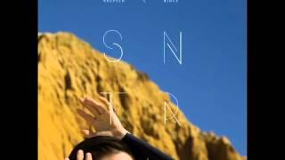 The Ridge - Sarah Neufeld