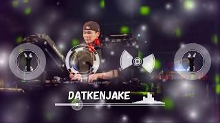8D EDM Summer Song 2018 DatKenJake