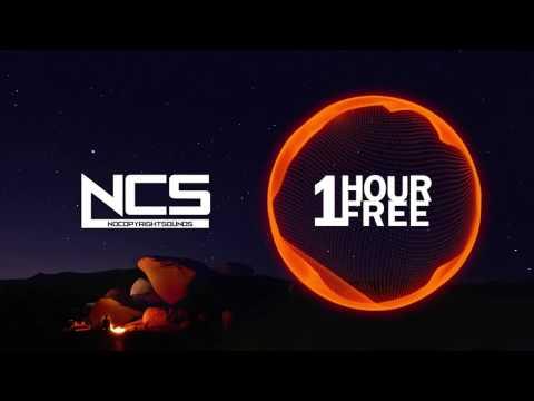 GLUDE - BREATHE [NCS 1 Hour]