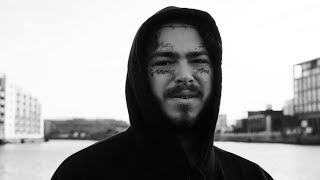Post Malone - Tell Me Lies Ft. Swae Lee (NEW 2019)