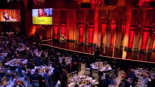 Video Inside Amy Schumer - 2014 Peabody Award Acceptance Speech download MP3, 3GP, MP4, WEBM, AVI, FLV Juli 2018