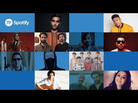 Hello Spotify India | Part 2