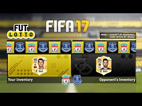 FIFA 17 - New Features You Need To Know