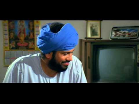 Asa Nu Maan Watna Da(Movie Part 6)