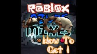 ROBLOX INDO [EVENT] Cara mendapatkan TOKO PEMBUATAN SKELETAL | Roblox Azure Mines