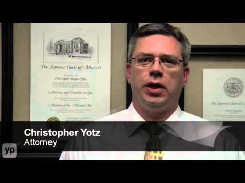 Overland Park, KS | The Traffic Lawyers of Kopecky Law, P.A.