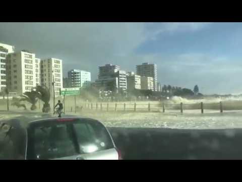 интим-знакомства в кейптауне