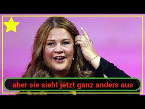 """""""Cindy aus Marzahn"""": Zurück im TV - aber sie sieht jetzt ganz anders aus"""