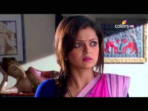 Madhubala - मधुबाला - 5th August 2014 - Full Episode (HD)