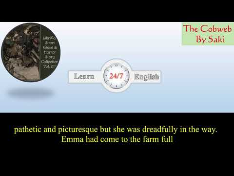 Learn English Listening Skills - How to understand native English speakers - Short Story 108