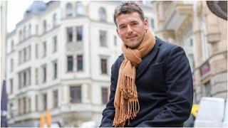 DHB-Coach Christian Prokop wird 40: Handball kurz kein Thema