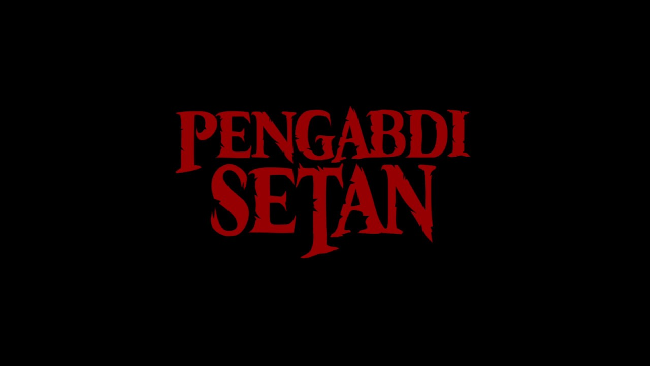 Image result for pengabdi setan 2017 poster