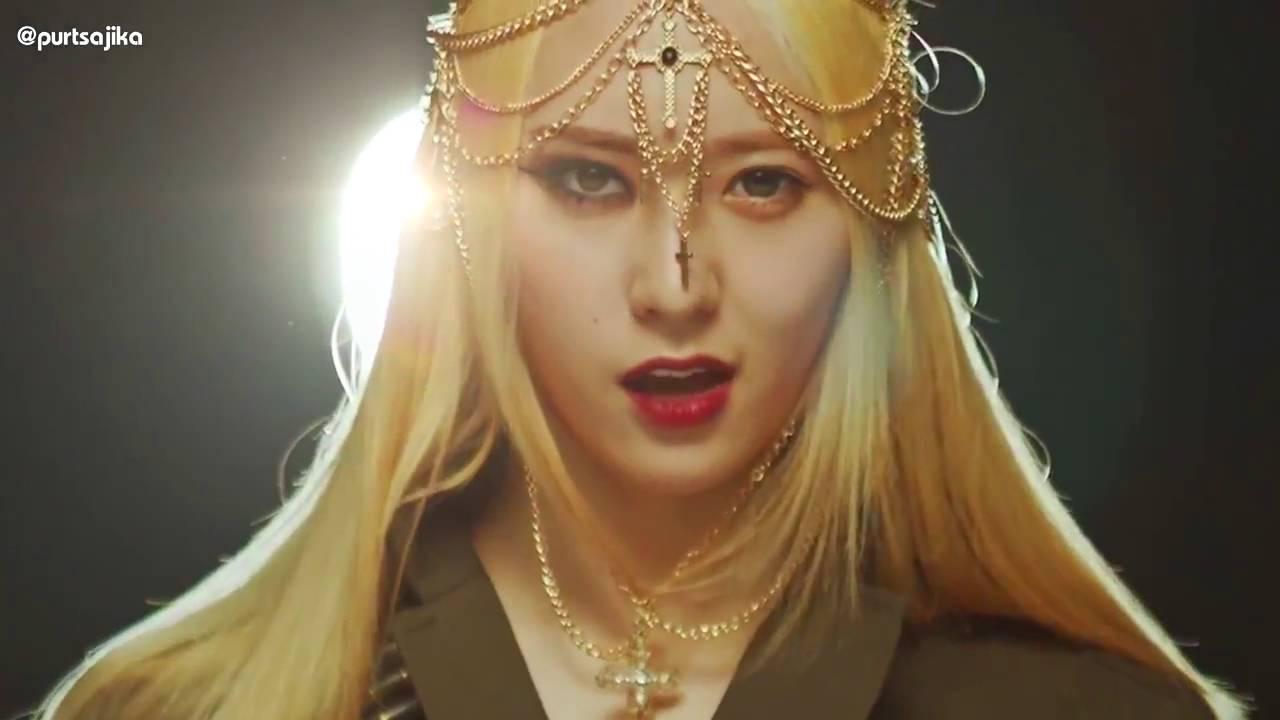 f(x) Krystal Red light compilation 1 - YouTube F(x) Krystal Red Light