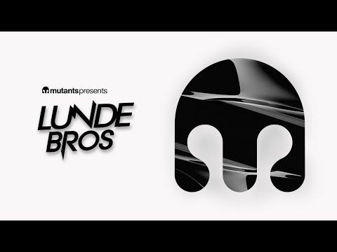 Lunde Bros - House