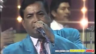 VIDEO - Tito Gomez (Dejala) - (Salsa Boricua) (Salsa Clasica) (Salsa