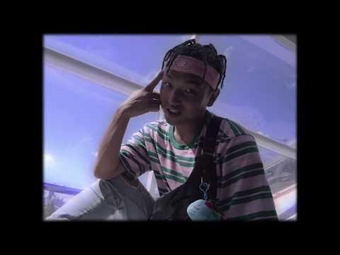 BRADYSTREET - ICE [Official Music Video]