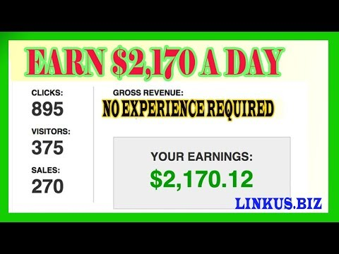 How To Make Money Online - Fast Way to Earn Money From Home 2018 [PROOF]