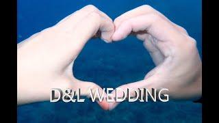 【求婚相片MV】感人的求婚MV|浪漫感動的求婚告白|求婚MV|相片MV
