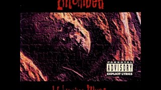 ENTOMBED - Wolverine Blues [Full Album] [Reissue+Bonus Track] HQ