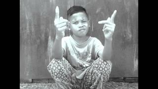 Anak Gaul Na Makassar