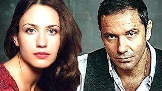 «Была красивая пара». Почему актеры Александр Никитин и Надежда Бахтина развелись