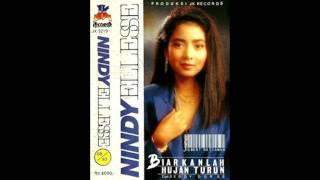 Download Mp3 20 Lagu Top Hits Karya Deddy Dores