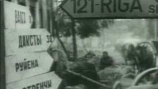 Riga October 1944