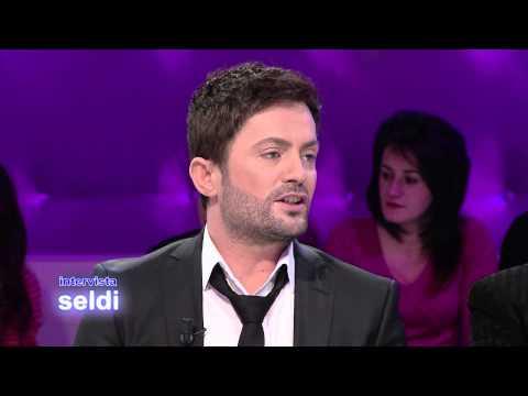 Zone e lire - The Best 1, pj 4 (12 korrik 2013)