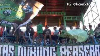 Video Lagu Terbaru Bonek 2018, Kita Persebaya download MP3, 3GP, MP4, WEBM, AVI, FLV Februari 2018