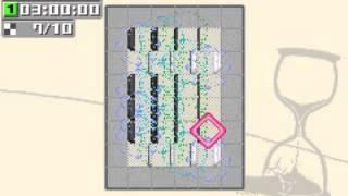Polarium Advance (GBA) - Vizzed.com Play - Yushee