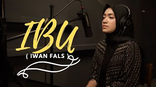 Download lagu IBU ( IWAN FALS ) | UMIMMA KHUSNA COVER