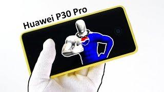"$1000 Chinese ""Super Phone"" Unboxing (Huawei P30 Pro) Fortnite Battle Royale, Pepsiman, PUBG"