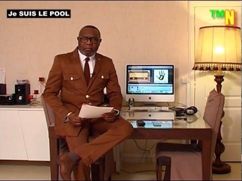 Où voulez-vous que nous allions encore avec Sassou Denis ?