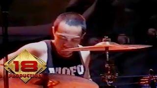 Cokelat - Bendera (Live Konser Bogor 28 Oktober 2006)