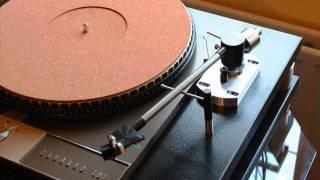 #5 Techno/House/Minimal/Progressive
