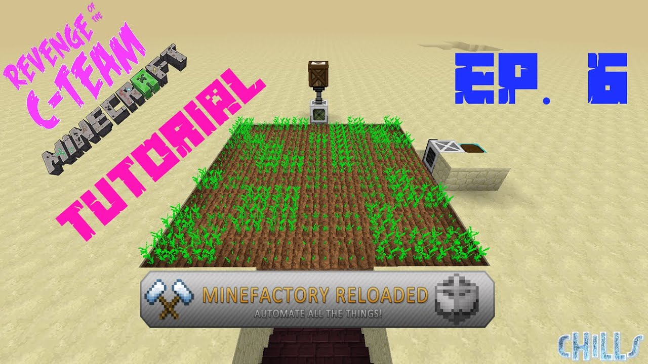 how to make wheat in minecraft pc