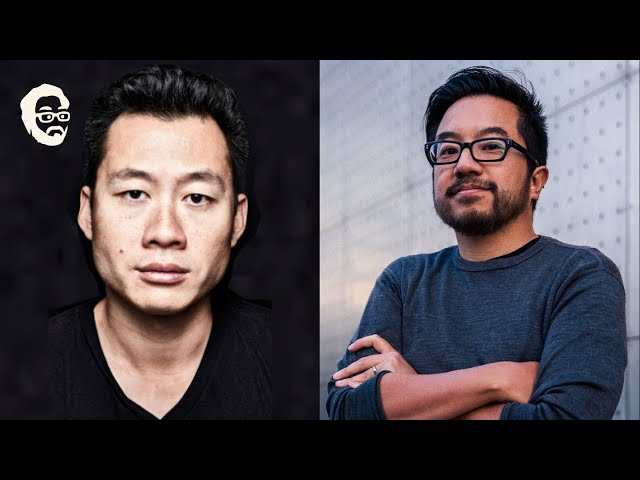 Garry Tan and Justin Kan (Twitch Co-Founder) Roast Startup Pitch Decks