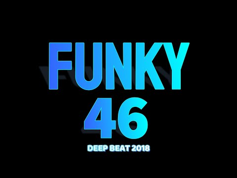 『Funky House Funky Disco House� #46 BEST OF THE BEST Mixed By JAYC