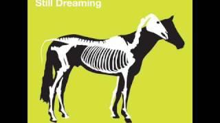 Andre Lodemann - Still Dreaming (Original Mix)