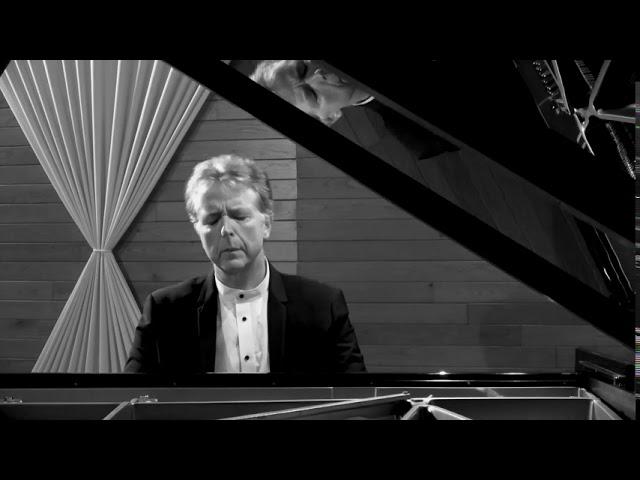 Johan SCHMIDT Chopin Mazurka opus 24 nr3