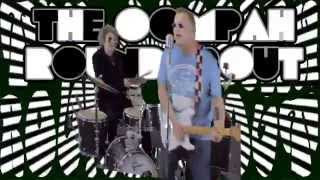 "Official Video,""Breed with you"" Australian #indieband ""The Oompah Roundabout"""