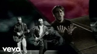 The Exponents - Who Loves Who The Most